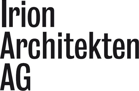 Irion Architekten AG